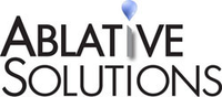 Ablative Solutions Logo