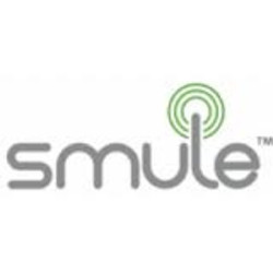 Invest in Smule