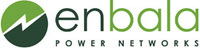 ENBALA Power Networks Stock