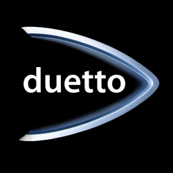 duettoresearch