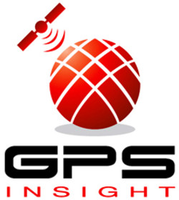 GPS Insight Stock