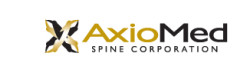 Invest in AxioMed Spine