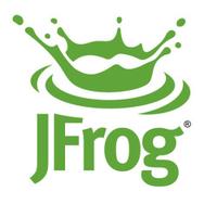 Invest in JFrog