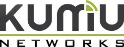Kumu Networks Logo