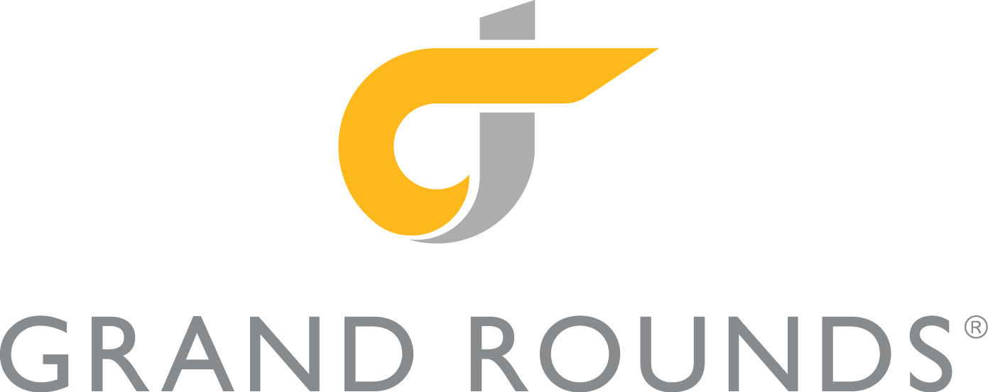 Invest in Grand Rounds