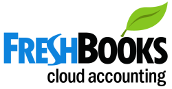 FreshBooks Stock