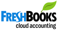 Invest in FreshBooks