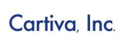 Invest in Cartiva