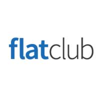 Invest in FlatClub