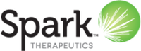 Spark Therapeutics Stock
