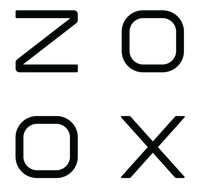 Invest in Zoox