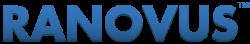 Ranovus Logo