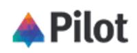 Pilot Stock