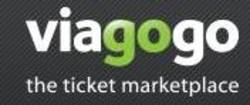 Viagogo Stock
