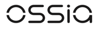 Ossia Stock