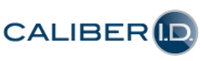 Caliber Imaging & Diagnostics Logo