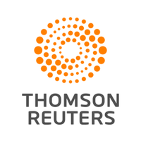 Thomson Reuters Stock
