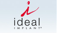 Ideal Implant Logo