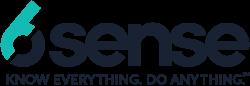 6sense Logo