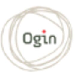 Ogin Stock