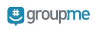 GroupMe Stock
