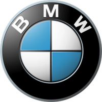 BMW Group Stock