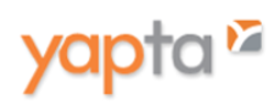 Yapta Logo