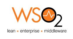 WSO2 Logo