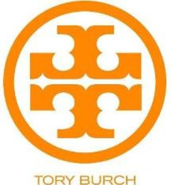 Invest in Tory Burch
