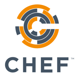 Invest in Chef