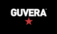 Guvera Logo