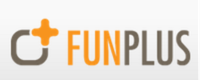 Invest in Funplus