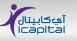 iCapital Stock