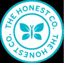 Invest in honest