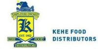Kehe Food Distributors Logo