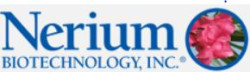 Nerium Biotechnology Stock