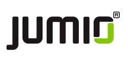 Jumio Stock