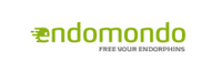 Endomondo Logo