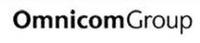 Omnicom Group Stock