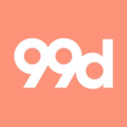 99designs Stock