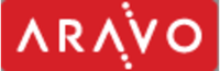 aravosolutionsinc
