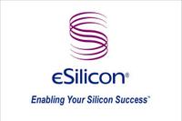 eSilicon Logo