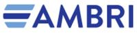 Invest in Ambri, Inc.