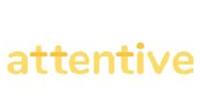 Attentive Stock