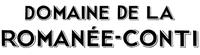 Domaine de la Romainee-Conti Stock
