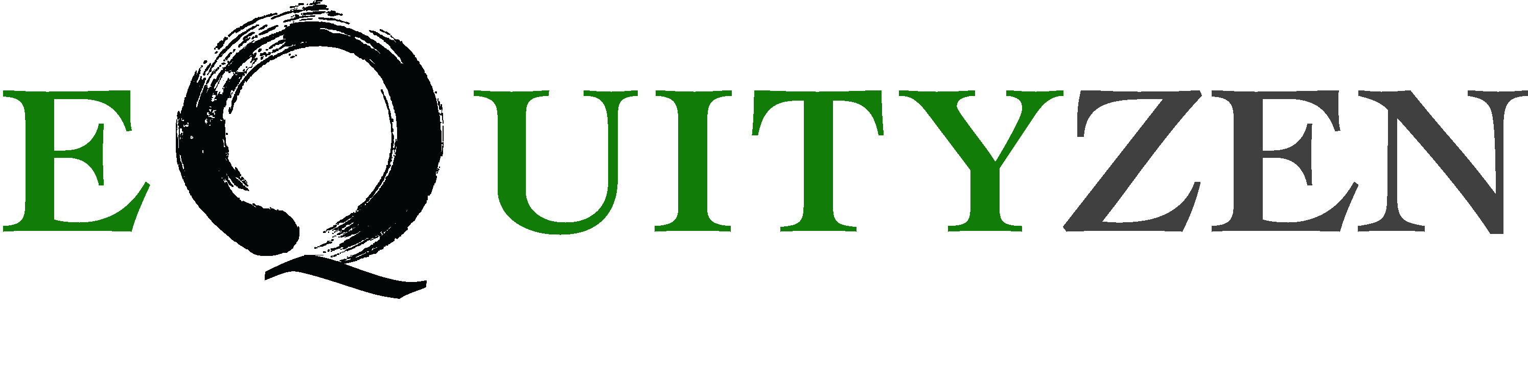 EquityZen Growth Opportunity Fund VI LLC - Series 2 Stock