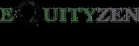 Fine Wine Fund Logo