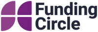 Invest in Funding Circle