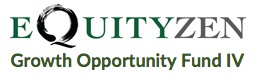 Invest in EquityZen Growth Opportunity Fund IV LLC