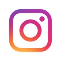 Instagram Stock
